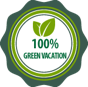 greenvacation